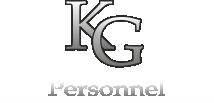 KG Personnel Ltd